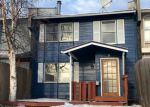 in ANCHORAGE 99501 1051 E 17TH AVE - Property ID: 4249821