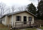 Birmingham Home Foreclosure Listing ID: 4249826