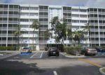 Miami Home Foreclosure Listing ID: 4249937