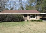 Columbus Home Foreclosure Listing ID: 4249944