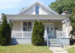 in LOUISVILLE 40210 1835 GRAND AVE - Property ID: 4250062