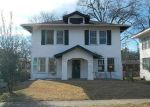 Shreveport Home Foreclosure Listing ID: 4250086