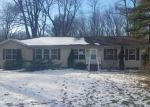 Southfield Home Foreclosure Listing ID: 4250132