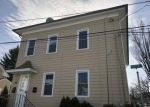 Providence Home Foreclosure Listing ID: 4250409