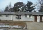 Clementon Home Foreclosure Listing ID: 4250704