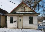 Omaha Home Foreclosure Listing ID: 4250892