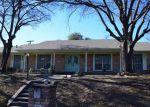 Dallas Home Foreclosure Listing ID: 4251012