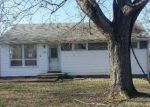 Clarksville Home Foreclosure Listing ID: 4251057