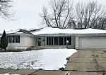in SIOUX-FALLS 57105 2408 S 4TH AVE - Property ID: 4251072