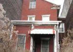 Pittsburgh Home Foreclosure Listing ID: 4251087