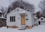 Rochester Home Foreclosure Listing ID: 4251249