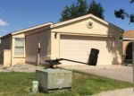 Rio Rancho Home Foreclosure Listing ID: 4251266