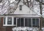 in DETROIT 48223 14895 EVERGREEN RD - Property ID: 4251379