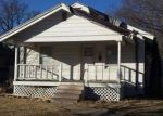 Wichita Home Foreclosure Listing ID: 4251449