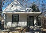 Kansas City Home Foreclosure Listing ID: 4251454