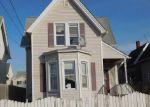 Bridgeport Home Foreclosure Listing ID: 4251692