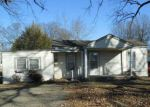 North Little Rock Home Foreclosure Listing ID: 4251745