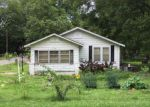 Bessemer Home Foreclosure Listing ID: 4251785