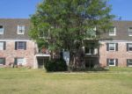 Rockford Home Foreclosure Listing ID: 4251868