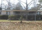 Lexington Home Foreclosure Listing ID: 4251916