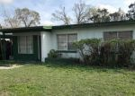 Tampa Home Foreclosure Listing ID: 4252151