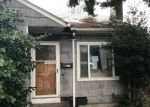 Seattle Home Foreclosure Listing ID: 4252187