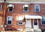 Wilmington Home Foreclosure Listing ID: 4252355