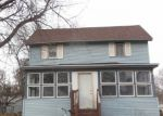 Sioux Falls Home Foreclosure Listing ID: 4252453