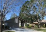 Orlando Home Foreclosure Listing ID: 4252611