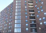 Minneapolis Home Foreclosure Listing ID: 4252954