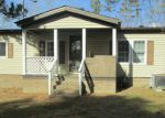 Rocky Mount Home Foreclosure Listing ID: 4252960