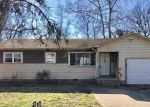 in FORT-SMITH 72904 3420 FISCHER AVE - Property ID: 4253364