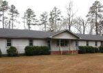 in WALTERBORO 29488 1826 SMOAK RD - Property ID: 4254136