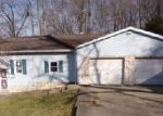 in ELKVIEW 25071 154 ORCHARD AVE - Property ID: 4254227