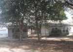 in AIKEN 29803 110 SHARYN LN - Property ID: 4254245