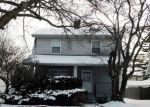 in DAYTON 45419 332 ORCHARD DR - Property ID: 4254574