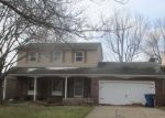 in BUFFALO 14228 234 WILLOW GREEN DR - Property ID: 4254636