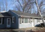 in WINDSOR-LOCKS 6096 135 BELAIRE CIR - Property ID: 4255035