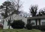 in ATLANTA 30310 1297 RICHLAND RD SW - Property ID: 4255654