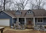 in PRATTVILLE 36066 138 LAUREL HILL DR - Property ID: 4255793