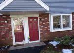 in BRANFORD 6405 211 E MAIN ST APT 21B - Property ID: 4257287