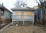 Chicago Home Foreclosure Listing ID: 4257884