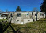 in OWENTON 40359 306 N MAIN ST - Property ID: 4258481