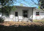 in ORLANDO 32809 6110 WALBRIDGE ST - Property ID: 4258659