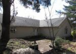 in ELBE 98330 19310 STATE ROUTE 706 E - Property ID: 4259438