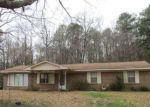 in PRATTVILLE 36067 217 SIMMONS RD - Property ID: 4259588