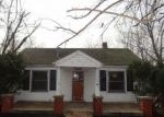 Independence Home Foreclosure Listing ID: 4259857