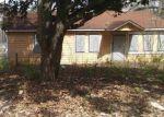 Atlanta Home Foreclosure Listing ID: 4259925