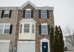 in CHARLES-TOWN 25414 95 DUNLAP DR - Property ID: 4260285