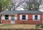 in MONTGOMERY 36110 220 GARDENDALE DR - Property ID: 4260308